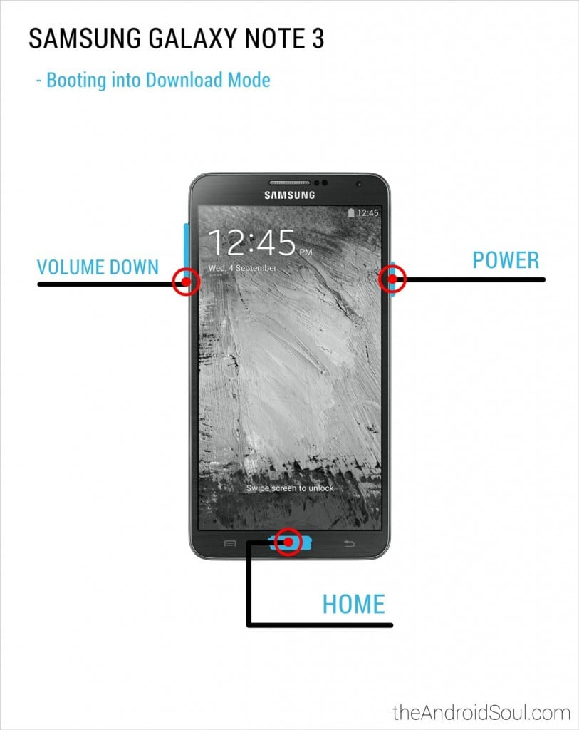 Galaxy-Note-3-Download-Mode