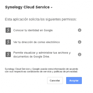 Synology-Cloud-003