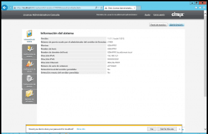 Citrix-Xenapp75-Licencias-014