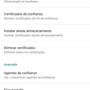CertificadoFNMT-Android (3)