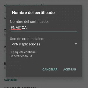 CertificadoFNMT-Android (8)
