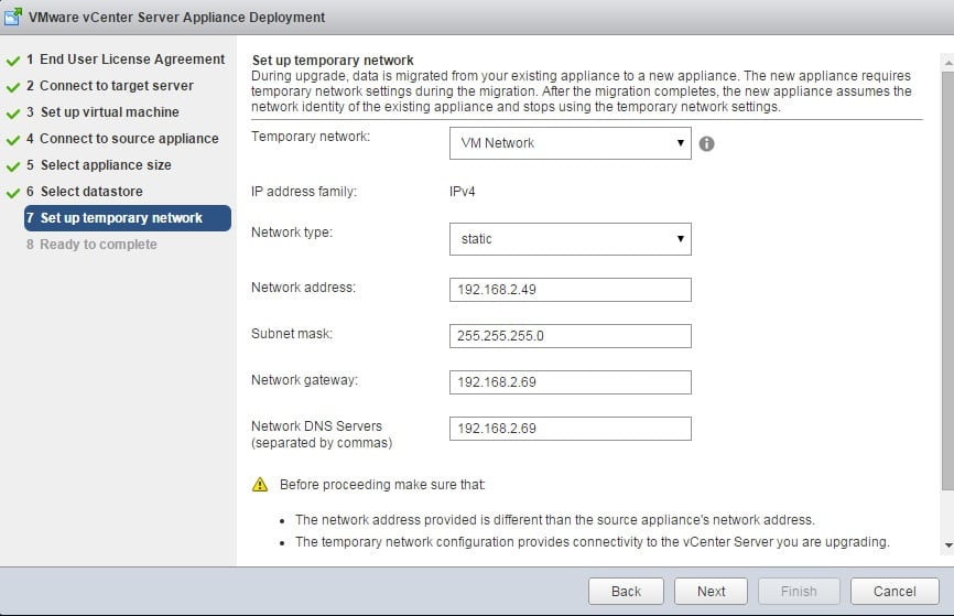Upgrade-VMware-Appliance-vSphere-5-5-to-6-part0-12