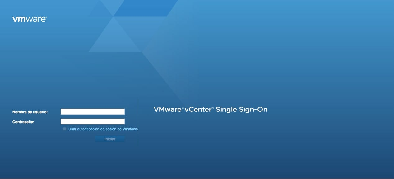 Upgrade-VMware-Appliance-vSphere-5-5-to-6-part0-17