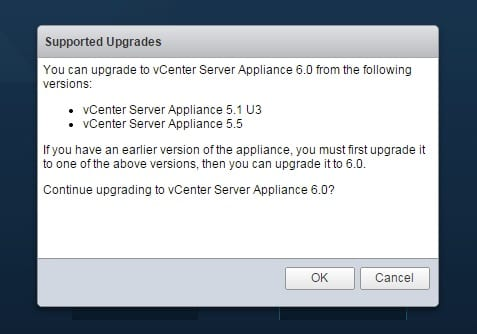 Upgrade-VMware-Appliance-vSphere-5-5-to-6-part0-3