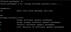 VMware-vCenter-6-Patch-010