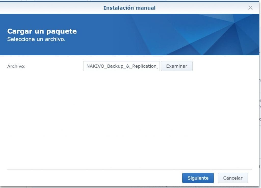 backup-nakivo-vmware-synology-5
