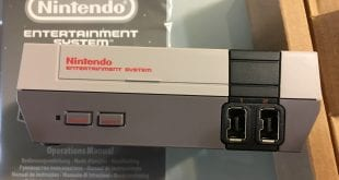 review-nintendo-nes-mini-4