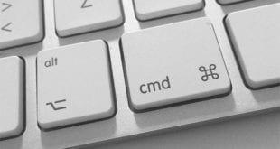 tecla-cmd-teclados-apple-en-teclado-windows-1