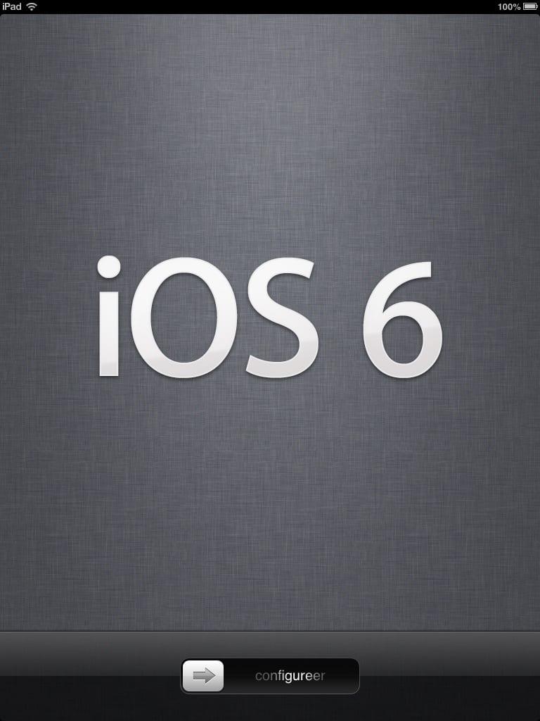 20120919-220101.jpg