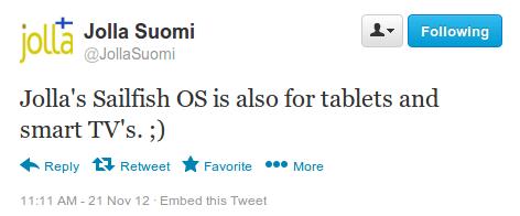 https://www.maquinasvirtuales.eu/ipsoapoo/2012/12/jollasuomi_sailfish_tablet.png