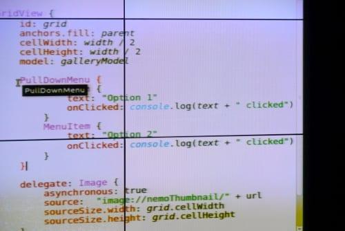 https://www.maquinasvirtuales.eu/ipsoapoo/2012/12/slush12_jolla_sdk_pulldown.jpg