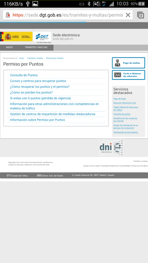 11-DGT-Consulta-puntos-3
