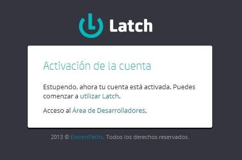 Latch2