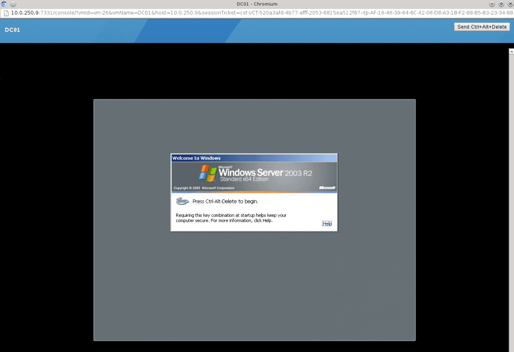 VMware-WebClient-Linux-01
