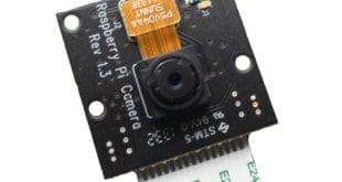 raspberry-pi-noir-camera