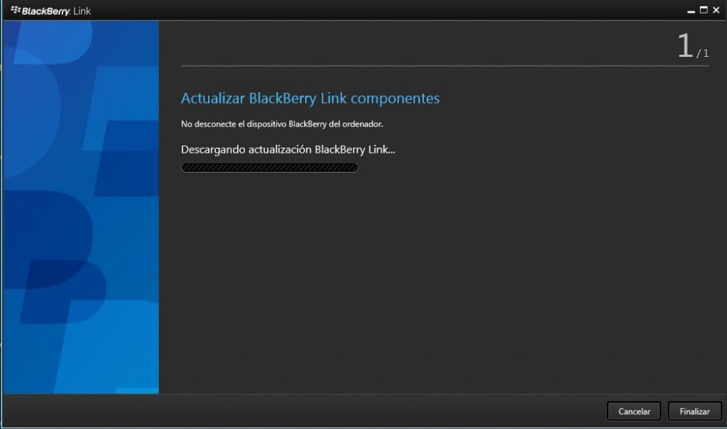 Blackberryz30-yoigo-update-10.2.1-2941-5