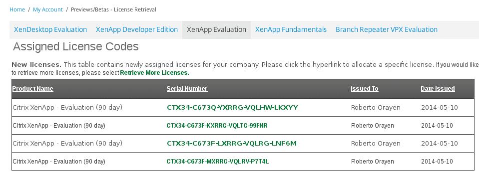 Citrix-Licencias-Eval-004