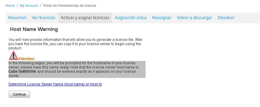 Citrix-Licencias-Eval-005