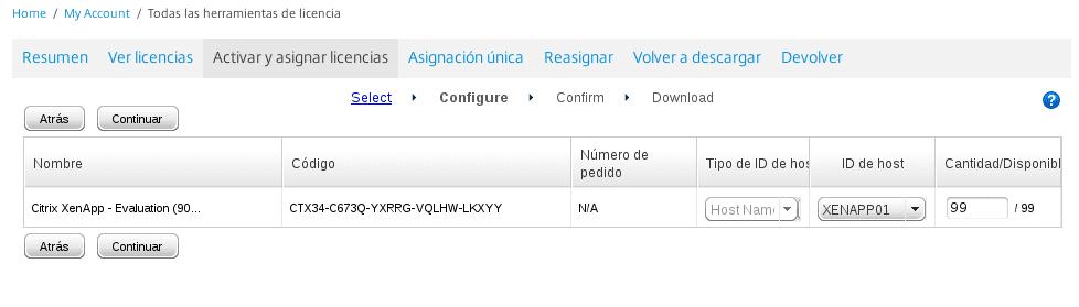 Citrix-Licencias-Eval-006