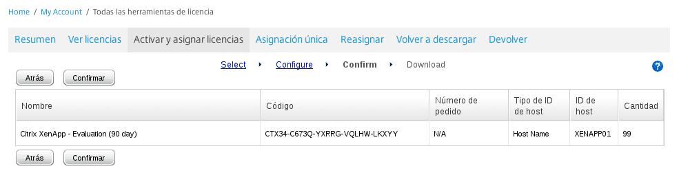 Citrix-Licencias-Eval-007