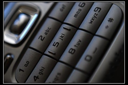 reverse-phone-numbers