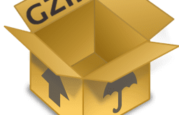Gzip-wordpress-compresion-web