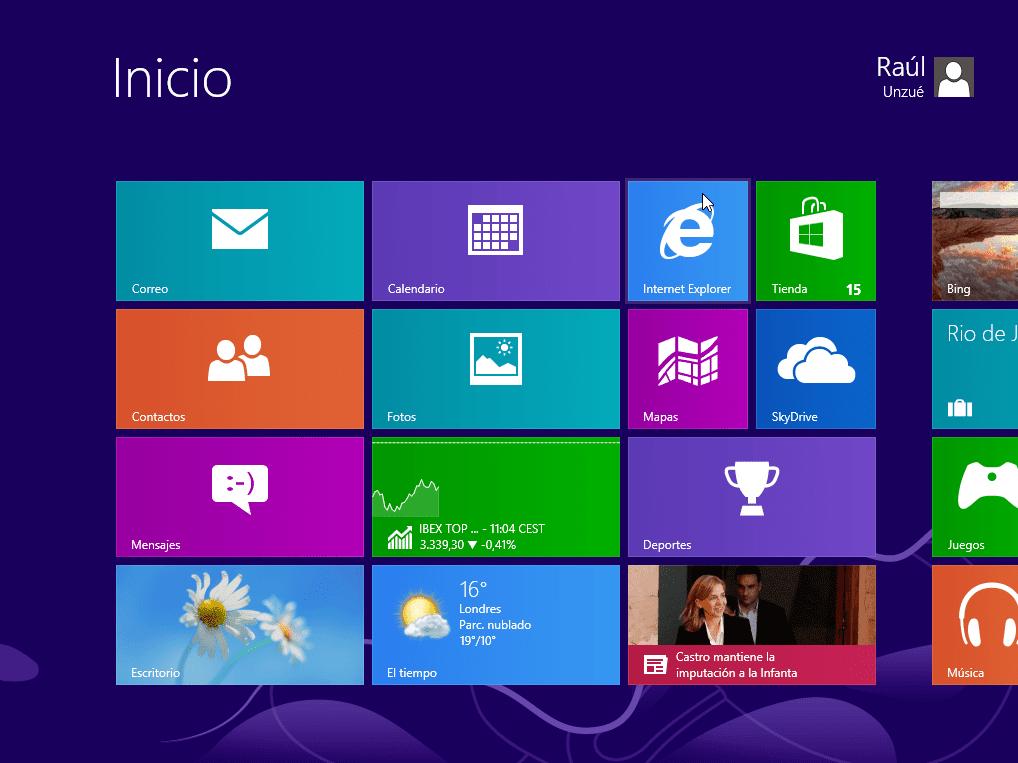 Windows-8-menu-inicio.windows-7-paso1