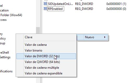 Windows-8-menu-inicio.windows-7-paso4