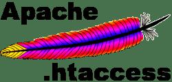 Apache-htaccess-wordpress-gzip