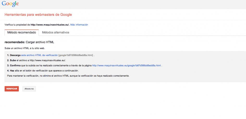 Herramientas_para_webmasters_de_Google_-_Demostrar_la_propiedad_del_sitio