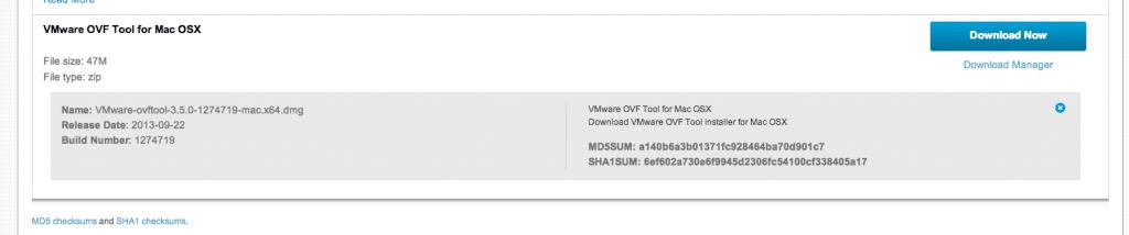 VMware-OVF-Tool-Mac-OS-X-0