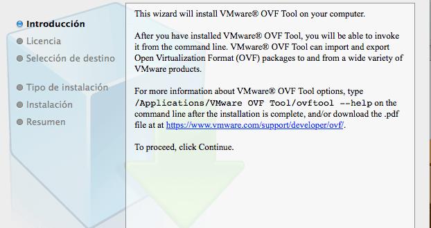 VMware-OVF-Tool-Mac-OS-X-1