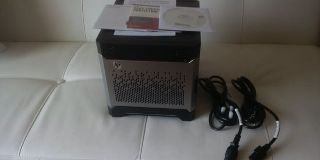 maquinas-virtuales-hp-microserver-g8-foto0