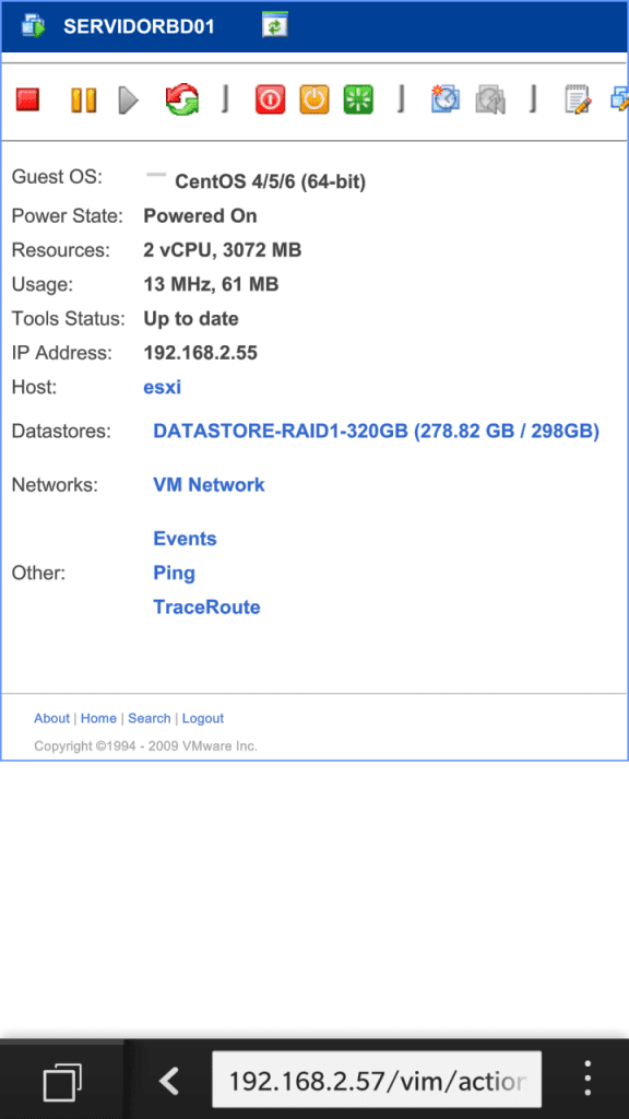 vmware-client-android-3