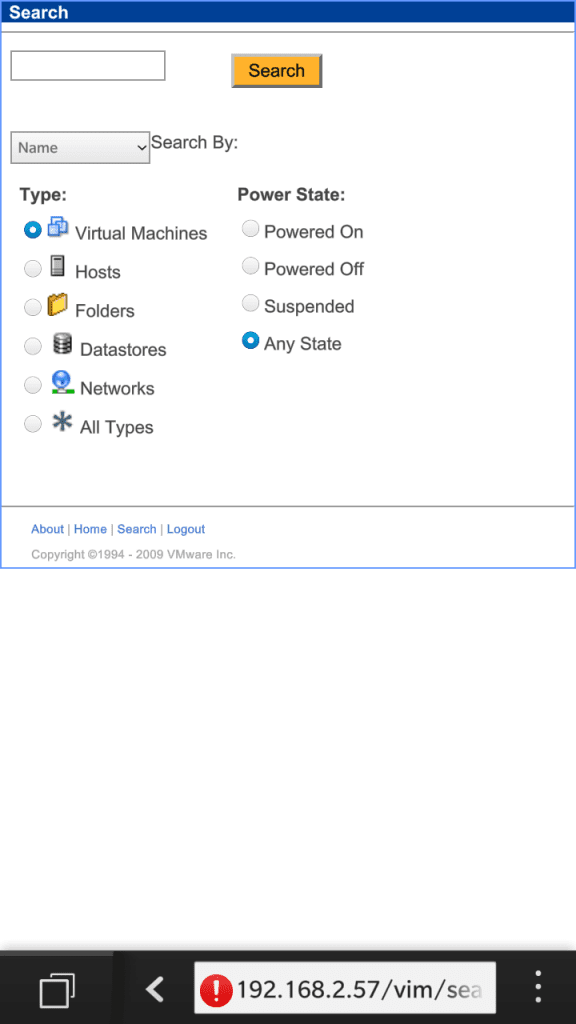 vmware-client-android-5