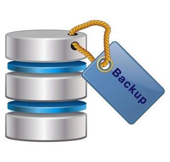Backup directo desde Esxi