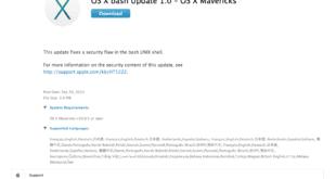 OS_X_bash_Update_1_0_–_OS_X_Mavericks