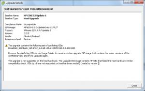 VMware-HP-Update1_01