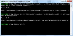 VMware-HP-Update1_06