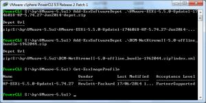 VMware-HP-Update1_07