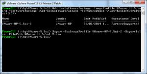 VMware-HP-Update1_15