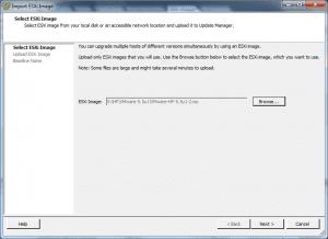VMware-HP-Update1_16