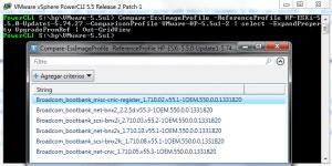 VMware-HP-Update1_17