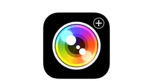 camera-gratis-iphone-6-paso1