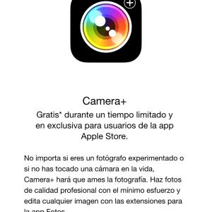 camera-gratis-iphone-6-paso2