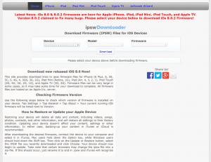 ipad2-downgrade-1