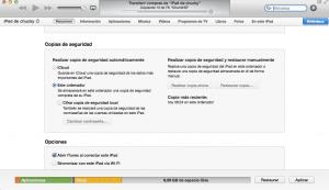 ipad2-downgrade-2