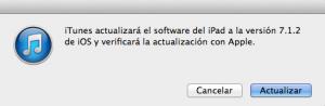 ipad2-downgrade-4