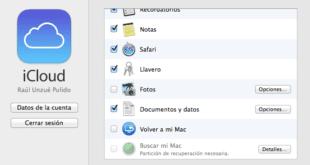 mac-mavericks-buscar-mi-mac-1