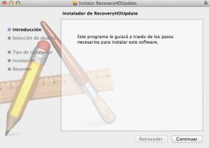 mac-mavericks-buscar-mi-mac-2
